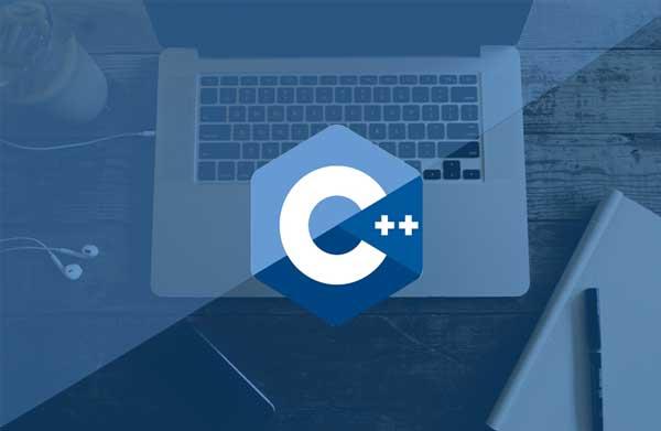 C++ 로 배우는 자료구조와 알고리즘