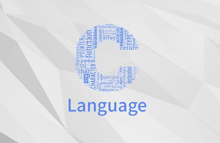 혼자 공부하는 C 언어 저자에게 배우는 C 언어의 모든 것