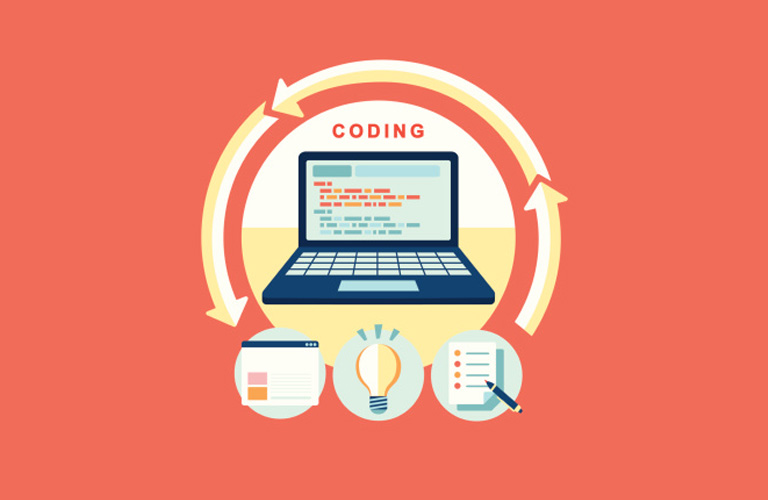 coding001.jpg