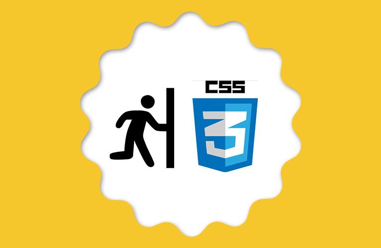 css-rescue3.jpg