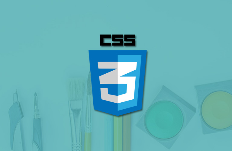 CSS 기본부터 활용까지