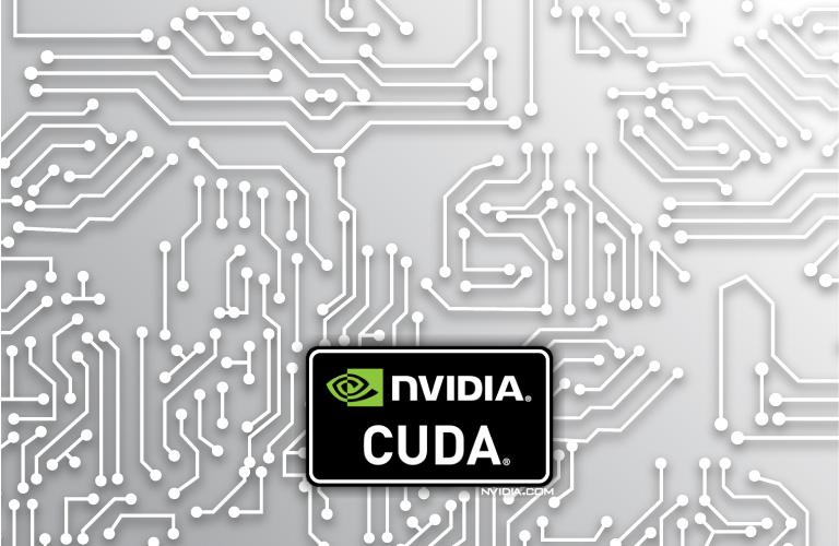 GPU 프로그래밍 언어 CUDA(쿠다) 기초