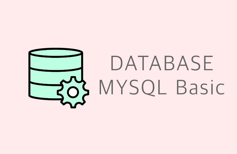 database2_mysql.png