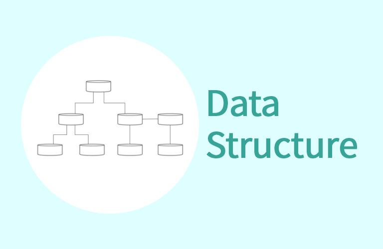 C로 배우는 자료구조 및 여러가지 예제 실습