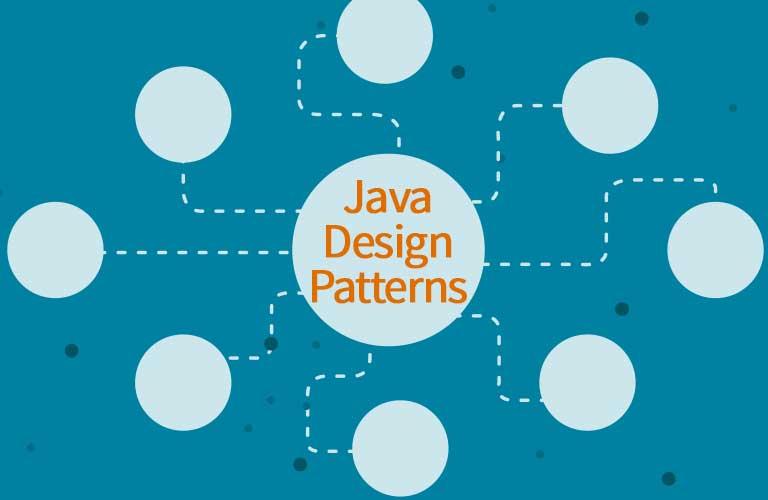 자바 디자인 패턴의 이해 - Gof Design Pattern