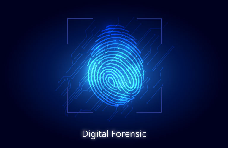 digital-forensic.jpg