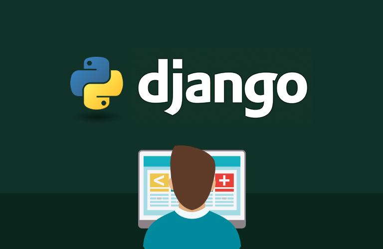 Django로 배워보는 Web Programming