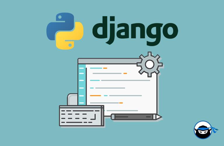 파이썬 웹 프로그래밍 - Django로 웹 서비스 개발하기