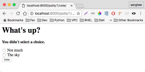 django_polls_detail_view_with_error