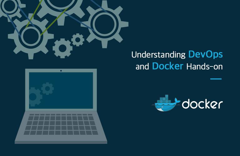 입문에서 실무까지: DevOps의 이해 및 Docker Hands-on