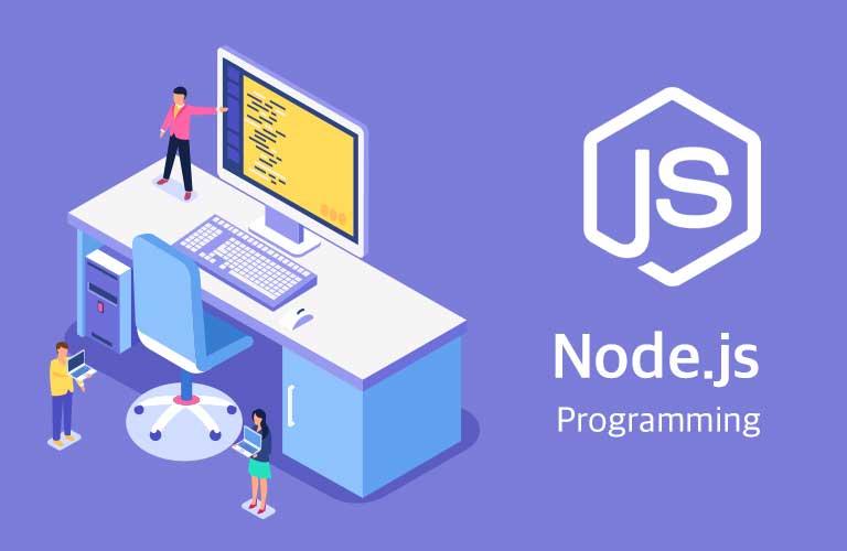 Do it! Node.js 프로그래밍(개정판)