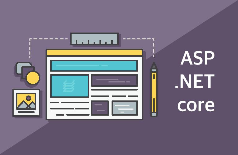 해외취업 ASP.NET Core 웹개발 기본 강좌