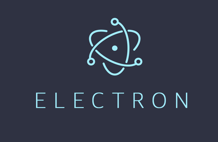 electron3.png