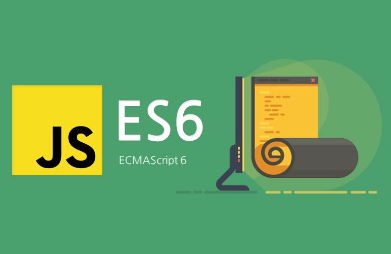 Javascript ES6+ 제대로 알아보기 - 초급