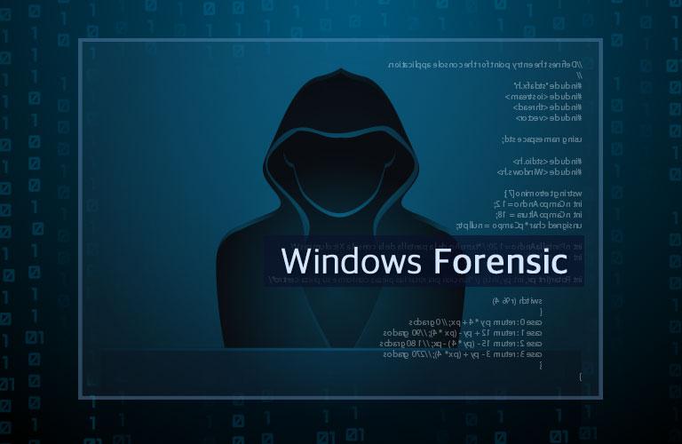 forensic-3.jpg