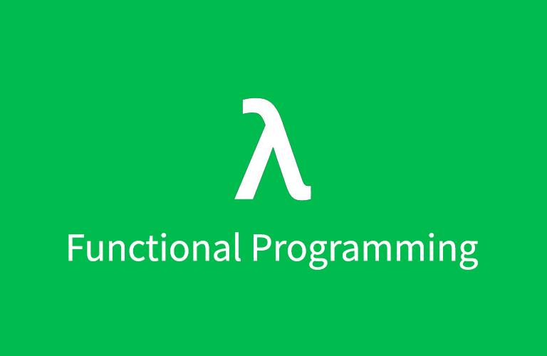 자바스크립트로 알아보는 함수형 프로그래밍