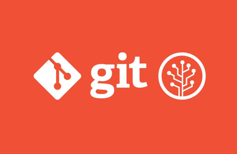 소스트리(source tree) 를 사용하여 Git 사용하기