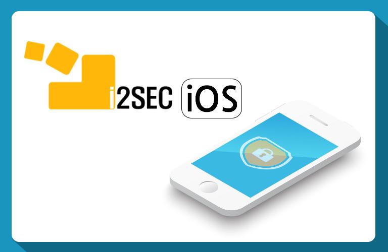 생초보도 하는 IOS 앱 취약점 진단