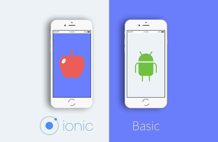 ionic-tutorialpg.jpg