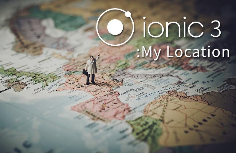 ionic3-location-1.jpg