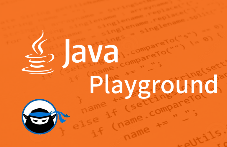java_playground.png
