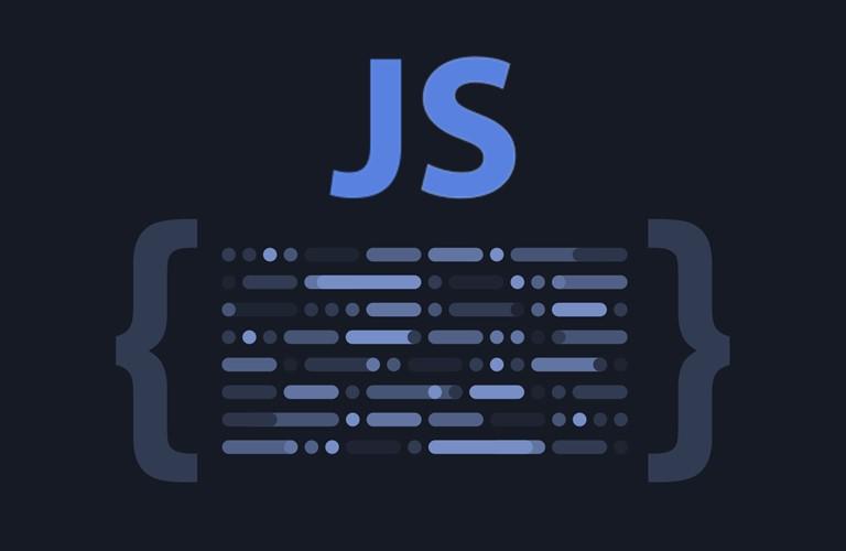 Javascript 핵심 개념 알아보기 - JS Flow