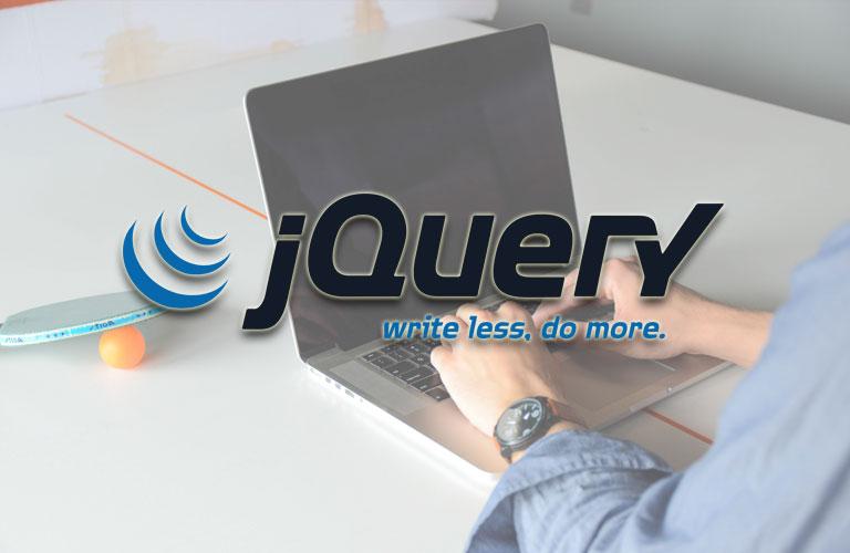 jquery001.jpg