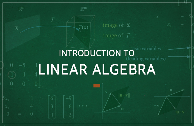 linear_.jpg