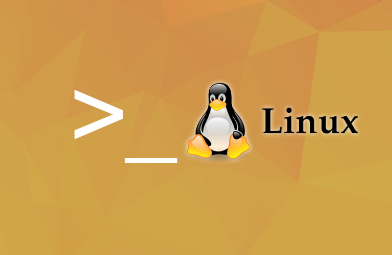 생활코딩 - Linux