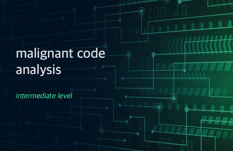 malignant_code-1.jpg