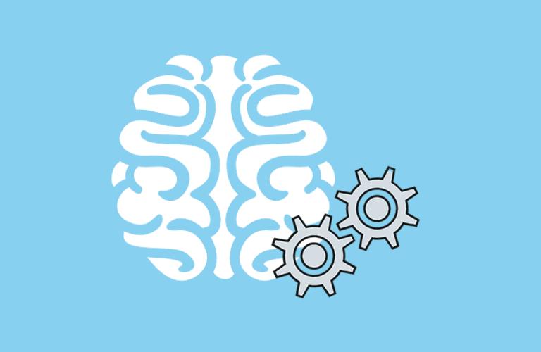 머신러닝 이론 및 파이썬 실습