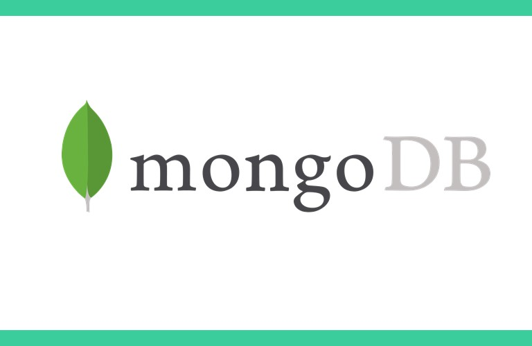 MongoDB - Javascript로 배우는 NoSQL DB