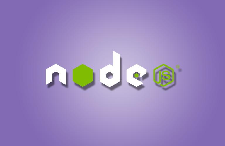 [nodejs 강좌] Node.js 를 이용해 웹애플리케이션 만들기