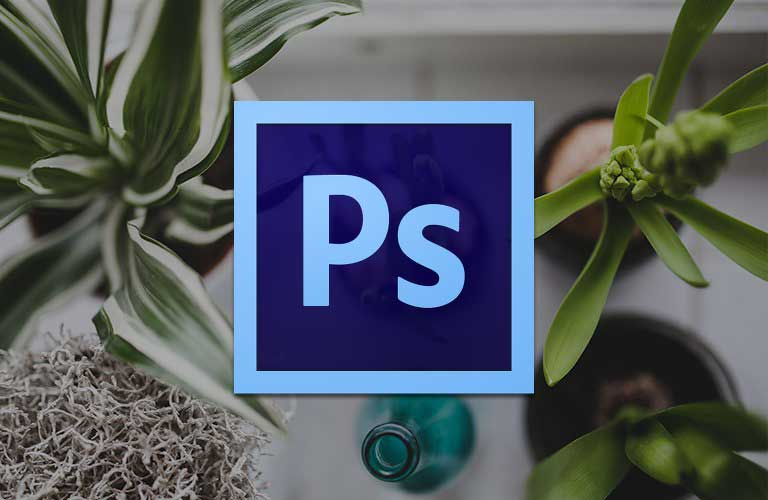 photoshop001.jpg