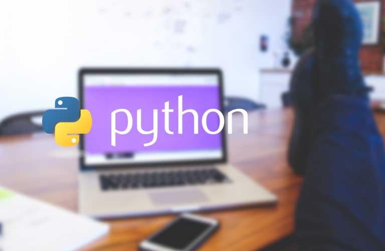 python001.jpg