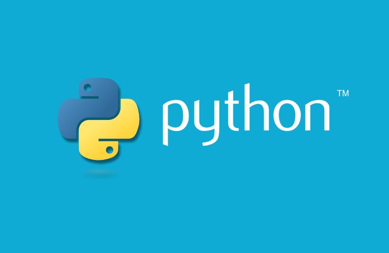Python(파이썬) 프로그래밍 입문부터 활용까지