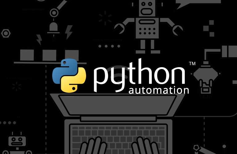 파이썬스쿨 - 파이썬 프로그래밍을 이용한 업무 자동화