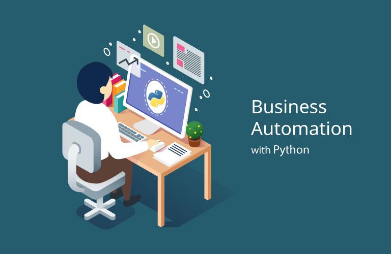python_automation2.jpg