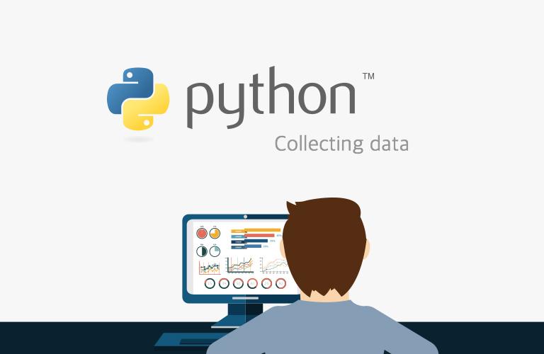 Python Crawling 으로 웹 데이터 추출 입문부터 실습까지