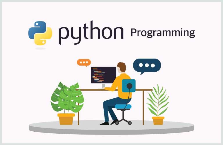 python_re3.jpg