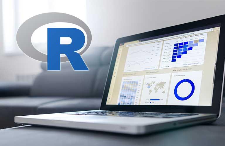 r-data2.jpg
