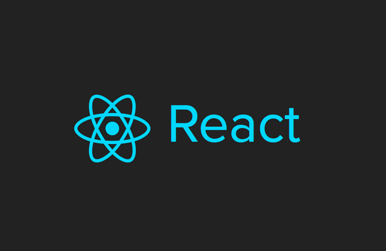 React & Express 를 이용한 웹 어플리케이션 개발하기