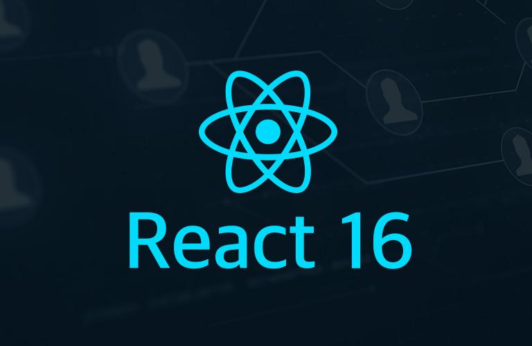 react16-1.jpg