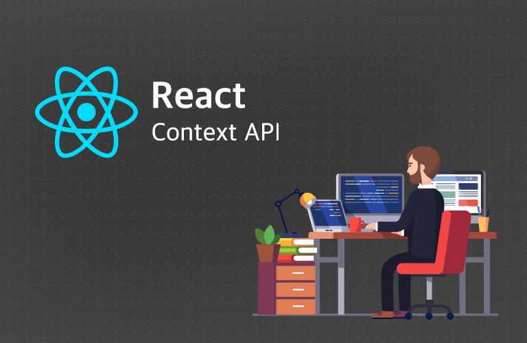 react_context-API.jpg