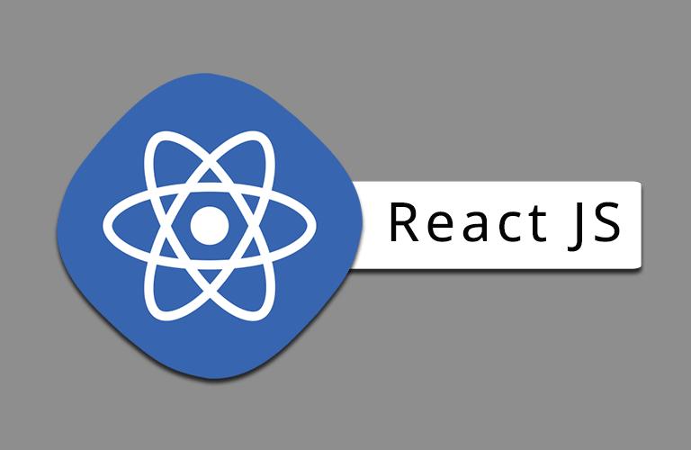 리액트 처음이시라구요? React JS로 웹 서비스 만들기!