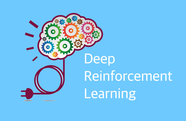 모두를 위한 딥러닝 - Deep Reinforcement Learning