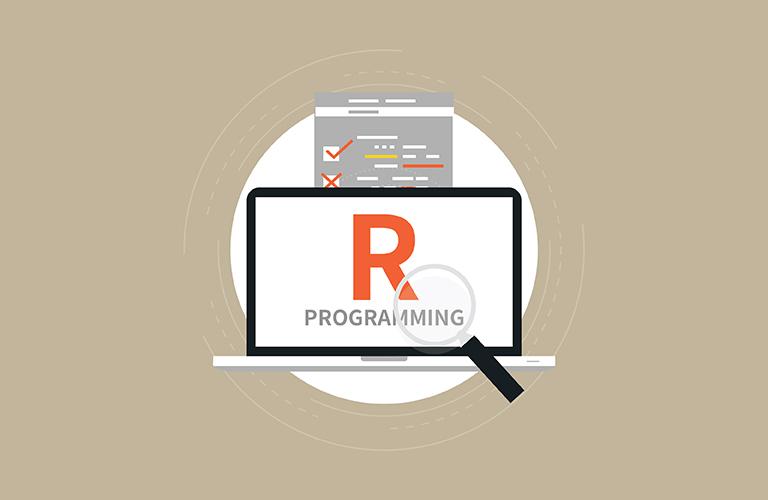 R 프로그램 - 시즌 1