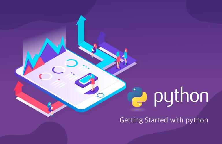 sc_python-1.jpg