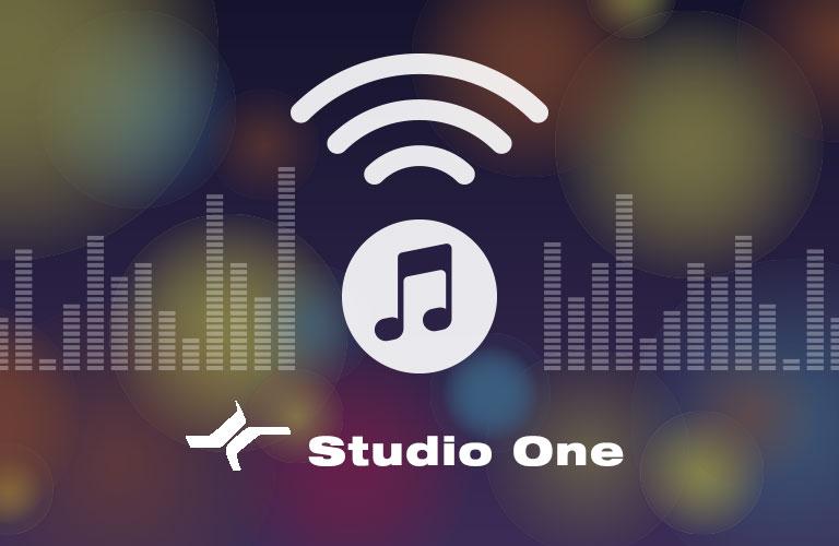 저작권 걱정없는 나만의 음악 만들기 - Studio One