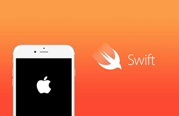 왕초보를 위한 스위프트 프로그래밍 강좌 (iOS app with xcode&swift)